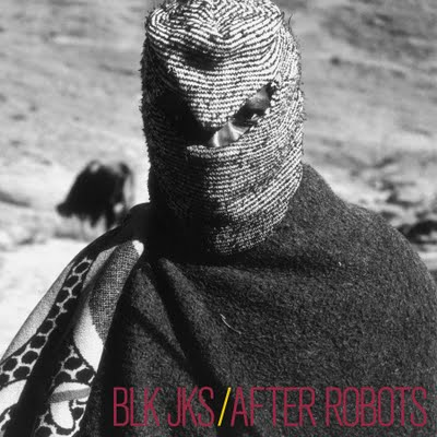 blk-jks-after-robots